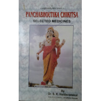 SELECTED MEDICINES (ENGLISH)
